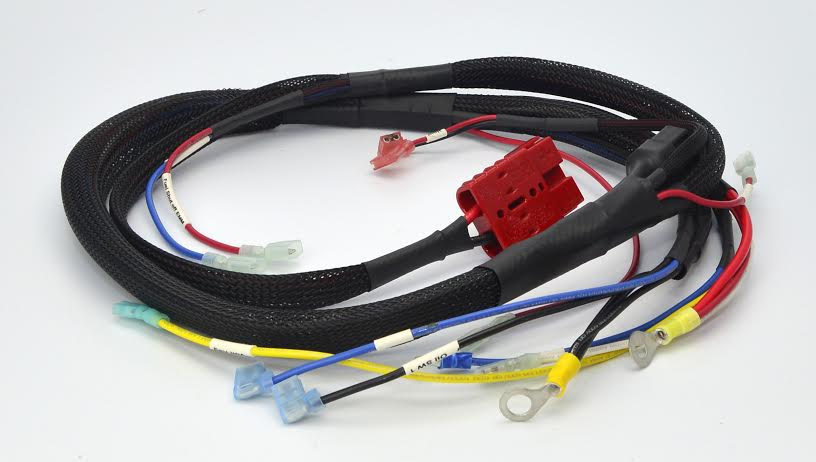 Teh Wiring Harness additionally Ibanez N427 Guitar Wiring Diagrams Wiring Diagrams further Eaton Auto Shift Transmission Diagram moreover Mack Wiring Diagrams 83 besides Mack Cement Mixer Wiring Diagram. on dm mack wiring diagram