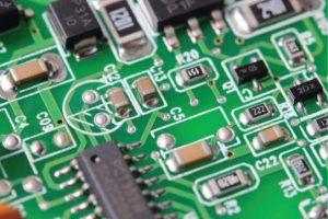 pcb_crossteh_printed_circuit_board